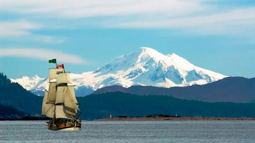 Lady Washington Sailing Off Saanich Peninsula, Vancouver Island, British Columbia.jpg