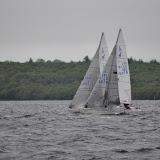 Northern Championships 2012 - LEYC