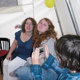 2010Sommerfest - CIMG1538.jpg