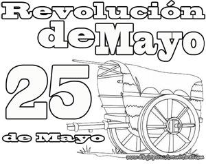 revolucion-de-Mayo-1810- 1 2 1