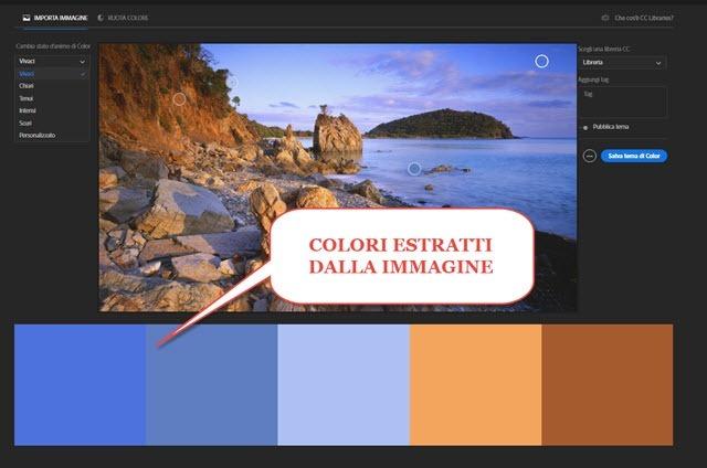 colori-estratti-da-immagine