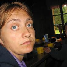 Vodov izlet, Ilirska Bistrica 2005 - Picture%2B293.jpg