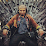 Ozair Rao's profile photo