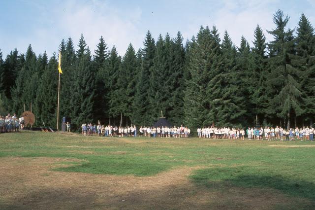 1985-1994 - 581-.jpg