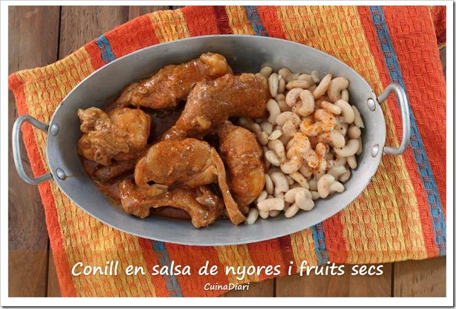 2-1-Conill salsa lourdes cuinadiari-ppal3