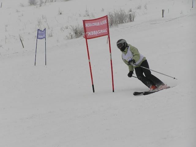 Zawody narciarskie Chyrowa 2012 - P1250088_1.JPG
