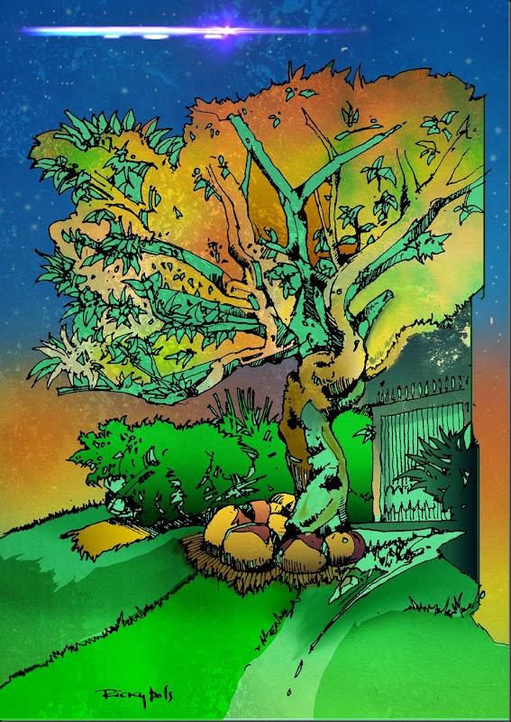 tree4a