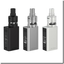 joyetech_evic_basic_with_cubis_pro_mini-1