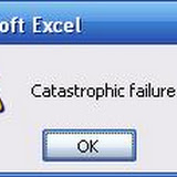 excel_failure.JPG