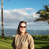 Hawaii Day 6 - 114_1697.JPG