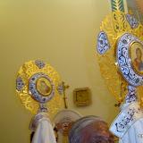 Feast of the Resurrection 2006 - easter_2006_73_20090210_1424312658.jpg