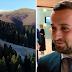 В ОПУ просять розібратися із застереженнями щодо будівництва гірськолижного курорту на Закарпатті