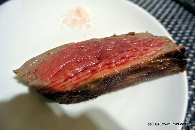 台北車站【福君海悅大飯店】buffet吃到飽、牛排