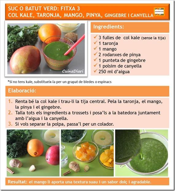 7-Sucs verds cuinadiari-FITXA3