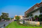 Novotel Chiang Mai
