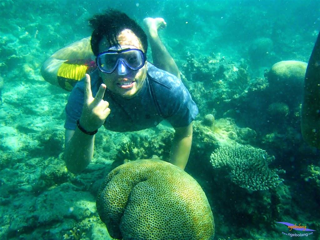 pulau harapan, 23-24 mei 2015 panasonic 19