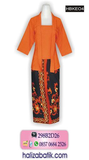 model baju, toko online indonesia, baju online murah