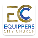 Equippers City Church icon