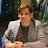 Samrat Sarkar avatar image