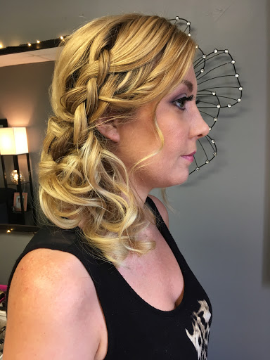 Hair And Makeup Long Island By M A L I