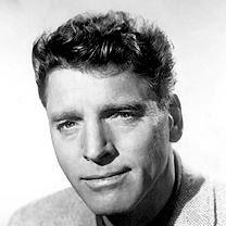 Burt Lancaster Photo 40