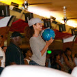 KiKi Shepards 9th Celebrity Bowling Challenge (2012) - IMG_8566.jpg
