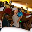 KiKi Shepards 9th Celebrity Bowling Challenge (2012) - IMG_8566.jpg