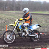 Stapperster Veldrit 2013 - IMG_0030.jpg