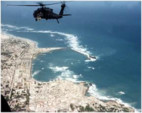 24/07/11 El Rescate del Black Hawk - Partida abierta - La Granja Airsoft  Sin%252520t%2525C3%2525ADtulo-2%252520copia