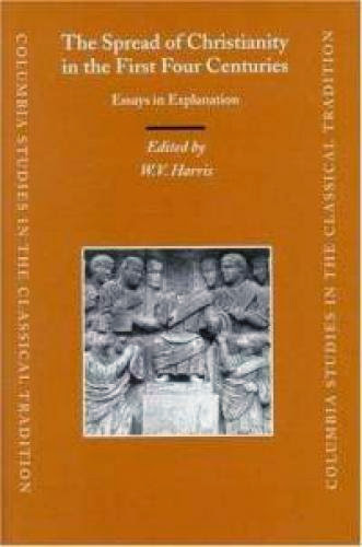 A Scholarly Assessment Of Early Christianity Part One