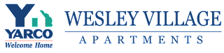 www.liveatwesleyvillage.com