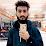 Sonu Singhsanghir's profile photo