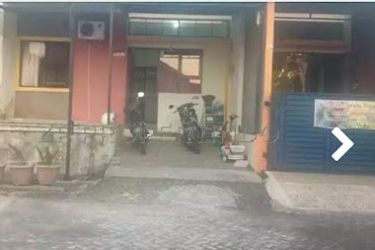 Rumah Dijual Jatisari, Semarang