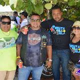 NCN & Brotherhood Aruba ETA Cruiseride 4 March 2015 part2 - Image_452.JPG
