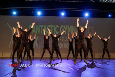 Han Balk Fantastic Gymnastics 2015-8570.jpg