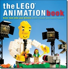 LegoAnimation