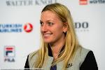 Petra Kvitova - Porsche Tennis Grand Prix -DSC_4584.jpg
