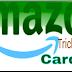 Amazon Carding Method 2017 Full Guide[working bins]