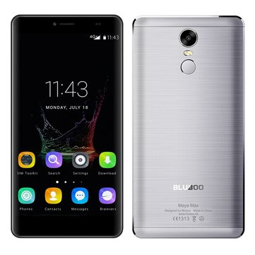 Top 8 Android Smartphones With 4G Support And Big Batteries That Cost Less Than N50,000 4