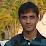 jainendra kumar's profile photo