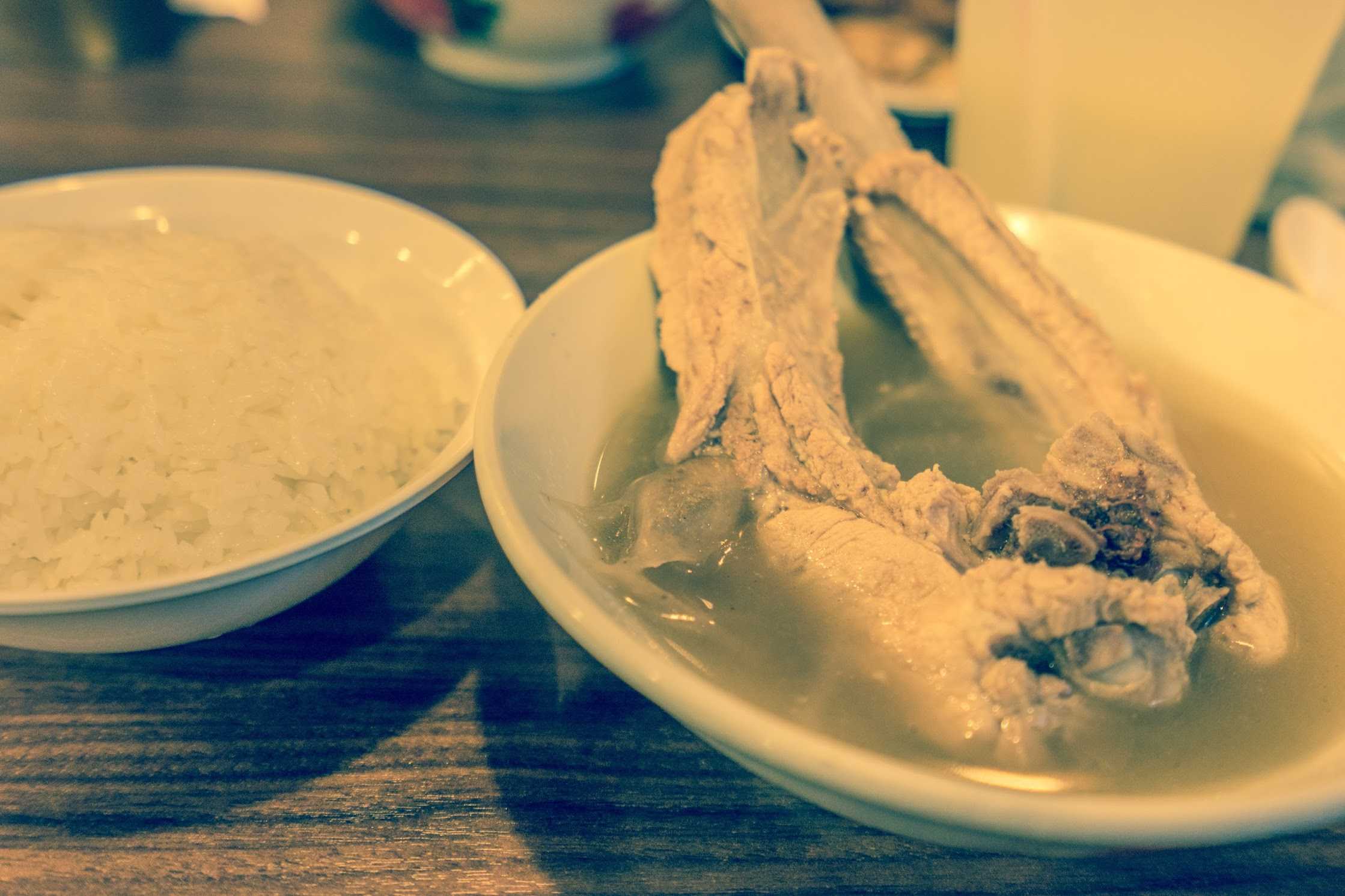 Singapore Song Fa Bak Kut Teh3