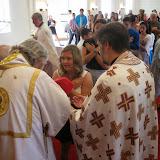 Diocesan Day Shadeland