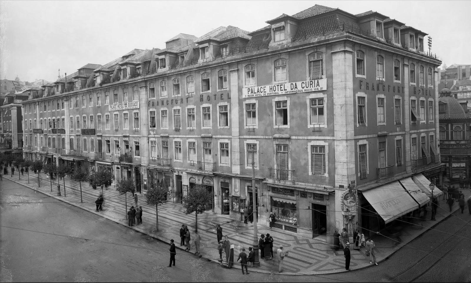 [Francfort-Hotel.14]