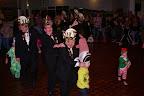 carnaval 2014 308.JPG