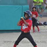 Hurracanes vs Red Machine @ pos chikito ballpark - IMG_7465%2B%2528Copy%2529.JPG