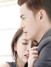 Perfume Woman China Drama