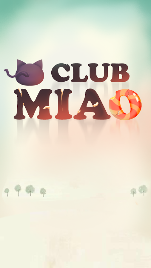 MiaoClub- screenshot