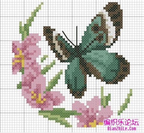 [mariposas+punto+cruz+%288%29%5B2%5D]