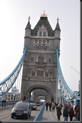London, 22 de Febrero de  2015, - 98