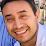 Wilson Castillo's profile photo